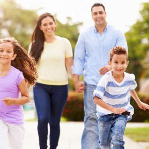 نقش و جایگاه فرزندان در خانواده چیست 300x300 - نقش و جایگاه فرزندان در خانواده چیست؟