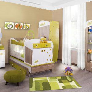 1021 300x300 - سرویس چوب نوزاد-نوجوان مدل گیرین