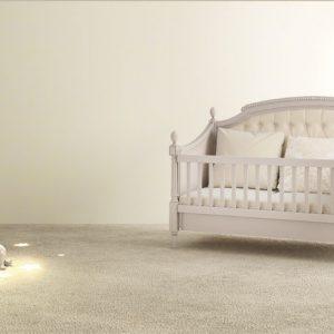 1083 300x300 - تخت نوزاد مدل آنجل