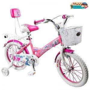 2015 300x300 - دوچرخه شهری اپکس کد Ellys DPK سایز 16