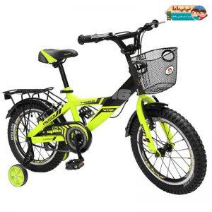 2025 300x300 - دوچرخه کوهستان اپکس کد Heritage GR سایز 16