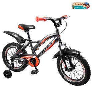 2031 300x300 - دوچرخه کوهستان اپکس کد Cristo GY سایز 16