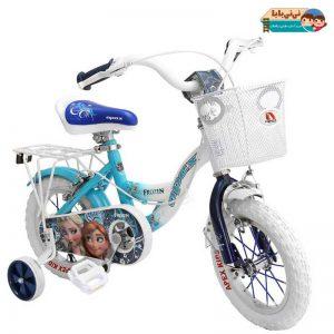 2041 300x300 - دوچرخه شهری اپکس کد Frozen BL سایز 12