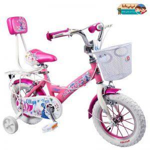 2047 300x300 - دوچرخه شهری اپکس کد Ellys DPK سایز 12