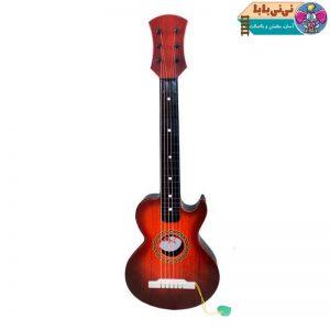 3200 300x300 - گیتار آموزشی کودکانه مدل sensual