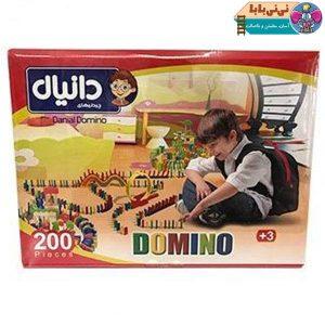 3230 300x300 - دومینو دانیال 200  قطعه