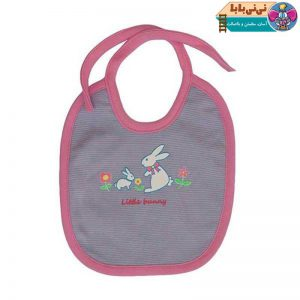 4053 300x300 - پیشبند آدمک مدل Little Rabbit