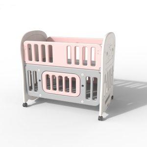 921 300x300 - تخت نوزاد مدل ارشیا