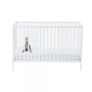 949 300x300 - تخت نوزاد مدل هانی