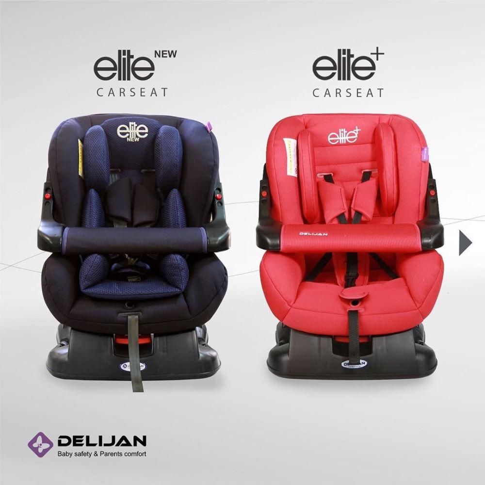 delijan.co 20201101 12 - صندلی ماشین دلیجان مدل الیت پلاس