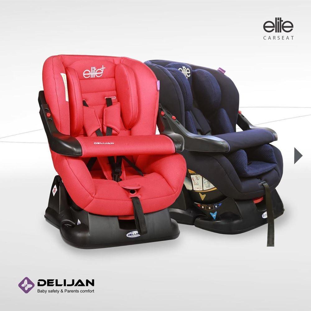 delijan.co 20201101 13 - صندلی ماشین دلیجان مدل الیت پلاس