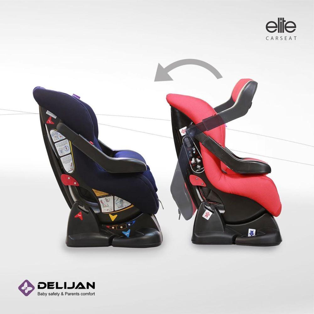 delijan.co 20201101 14 - صندلی ماشین دلیجان مدل الیت پلاس