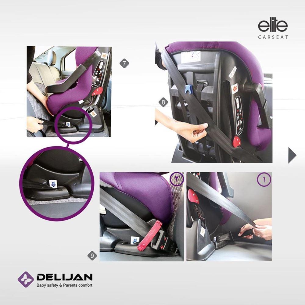 delijan.co 20201101 19 - صندلی خودرو دلیجان مدل Elite New