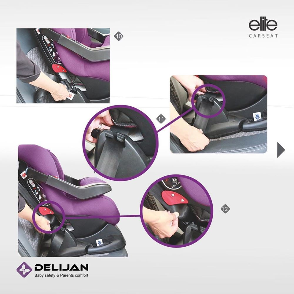 delijan.co 20201101 20 - صندلی خودرو دلیجان مدل Elite New