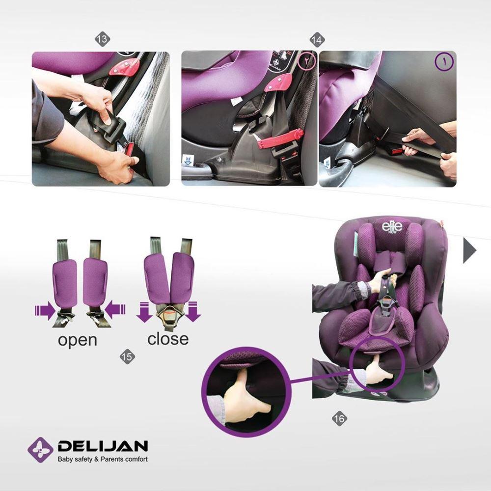 delijan.co 20201101 21 - صندلی خودرو دلیجان مدل Elite New