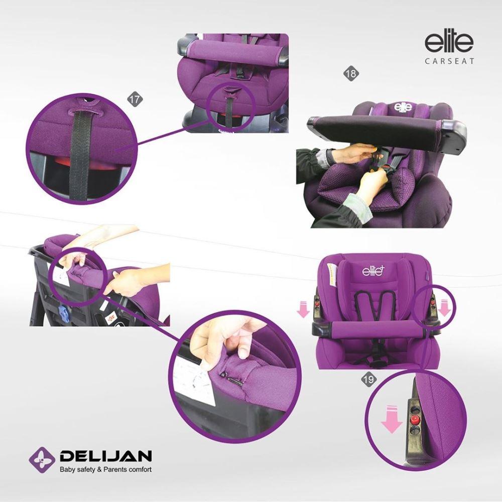 delijan.co 20201101 22 - صندلی خودرو دلیجان مدل Elite New