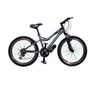 دوچرخه کوهستان ویوا مدل FASHION سایز 24