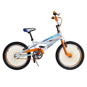 دوچرخه شهری اسکای لند مدل BMX-0060SW سایز 20             |ویژه