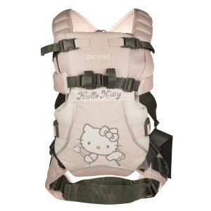 آغوشی بروی مدل Hello Kitty             |ویژه