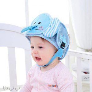5 ابزار مهم و اساسی ایمنی نوزاد و کودک