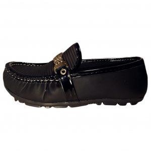 کفش بچه گانه مدل VERNI-PS01             |ویژه