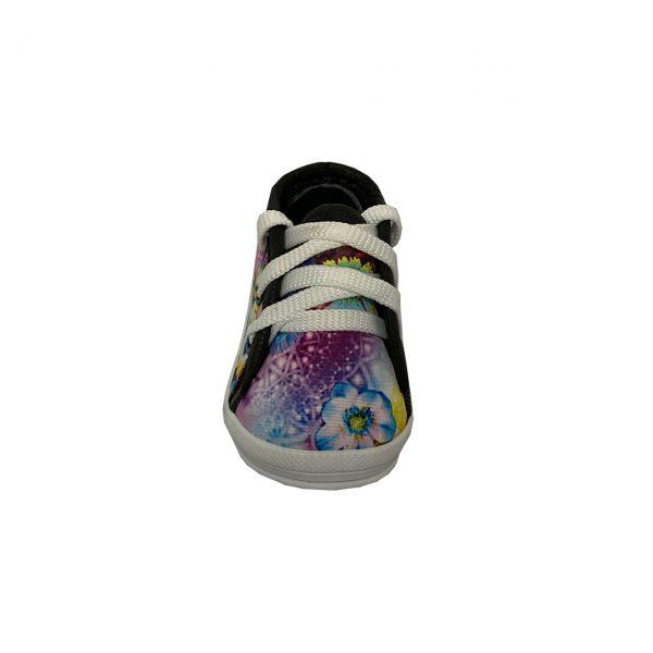 کفش راحتی نوزادی کد K106-C             |ویژه
