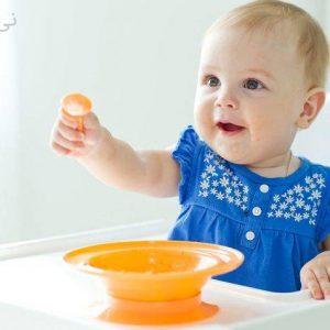 51 1 300x300 - خرید بهترین ظرف غذای کودک و نوزاد