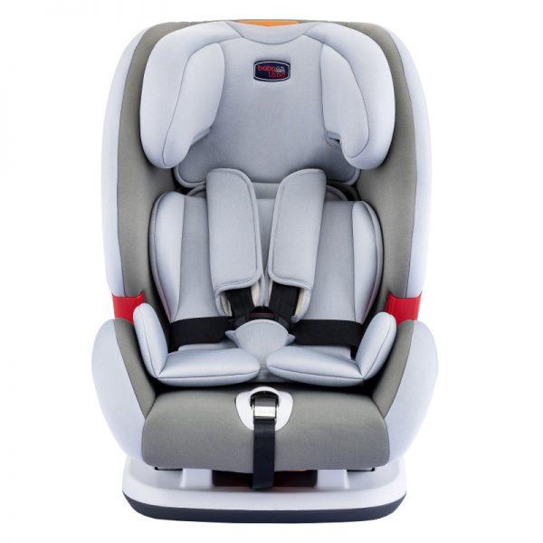 صندلی ماشین بیبی لند مدل کامفورت-طوسی